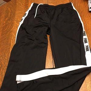 Sweat pants by Victoria Secret PINK